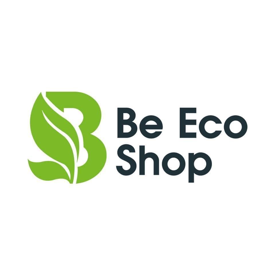 Be Eco Shop