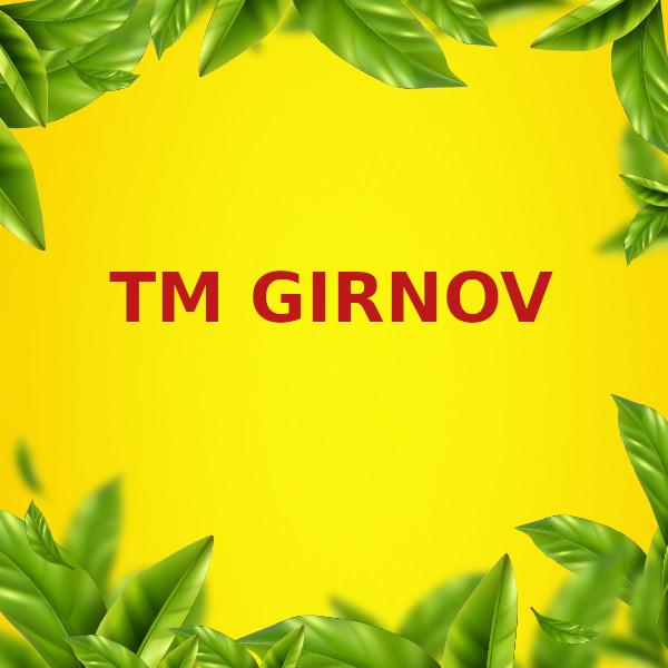 TM GIRNOV