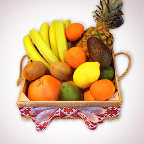 Seturi fructe / legume
