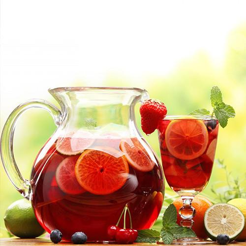 Apă, sucuri, băuturi