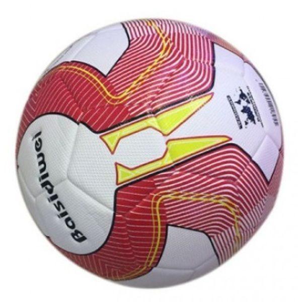 Мяч Футбол OFFICIAL 10110