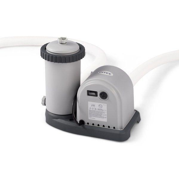Фильтрующий Насос для бассейнов 5678 л/час