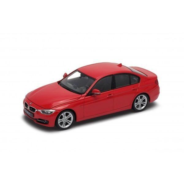 1:24 BMW 335I