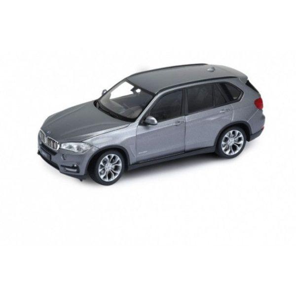 1:24  BMW X5