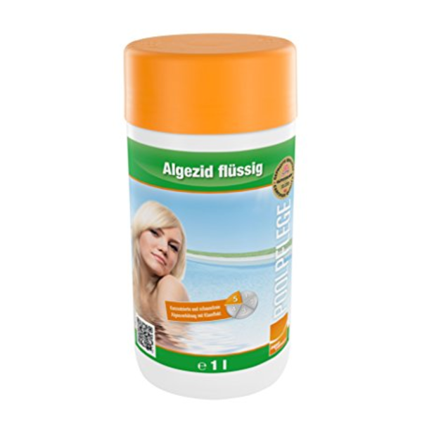 Algezid STEINBACH 1L