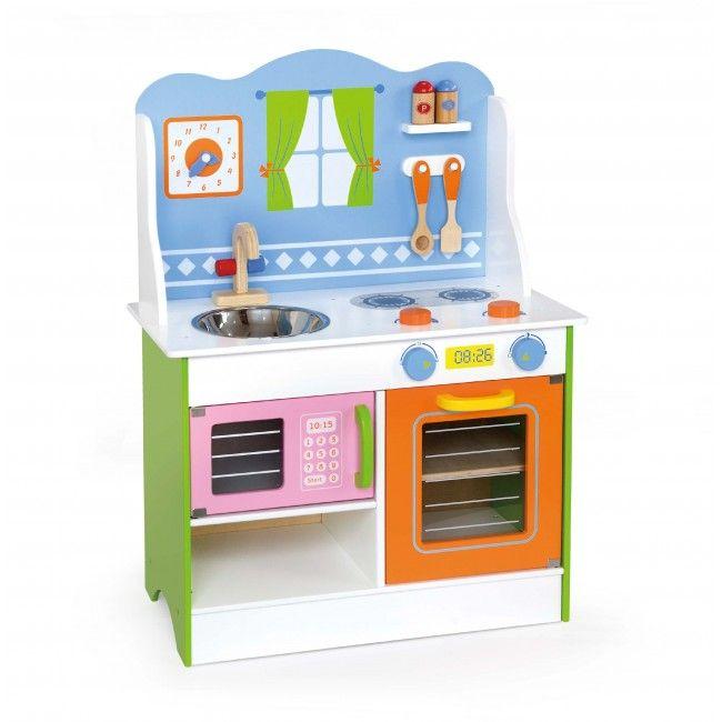 Angel Kitchen