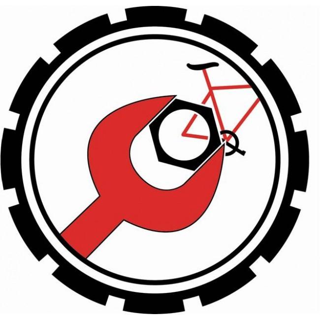Asamblarea Bicicletei (toate modelele)