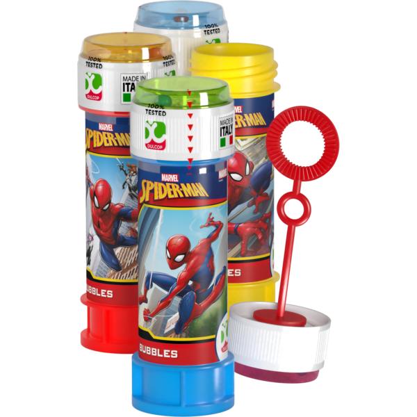 "Baloane de Săpun 60 ml ""Avengers"""