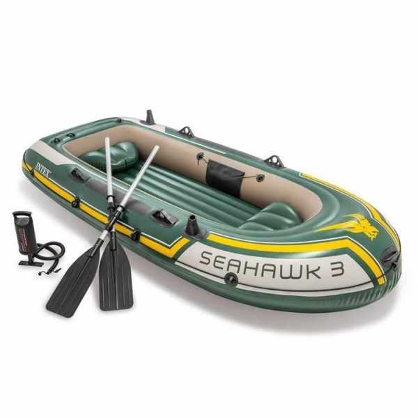 Barca gonflabila SEAHAWK 3
