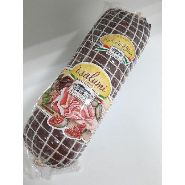 Bresaola Sottofesa Casa Rinaldi circa 2 kg