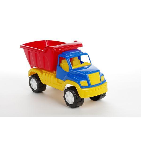 Camion Super