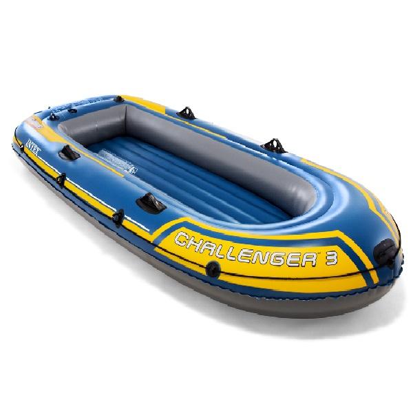 Carcas Barca 68370