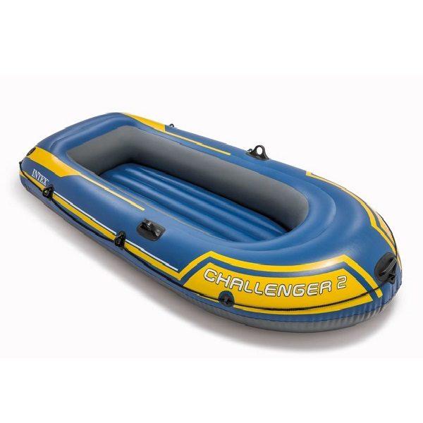 Carcasa Barca 68367