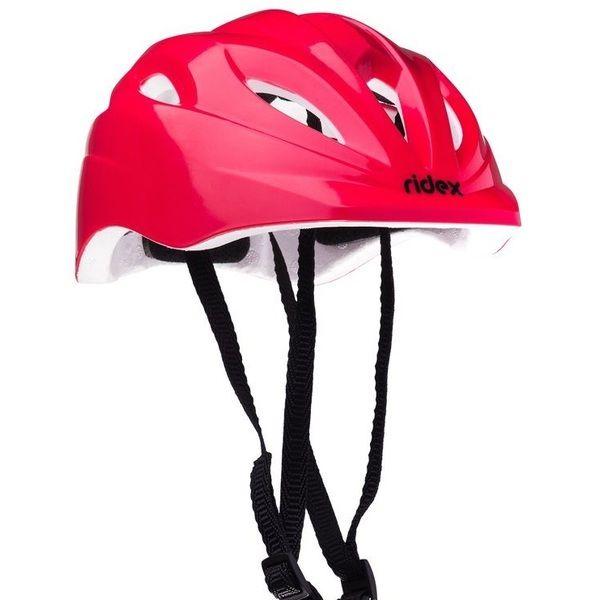 Casca p/u biciclisti (junior) asortiment