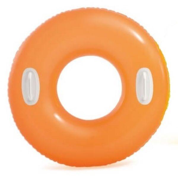 Cerc gonflabil d76cm