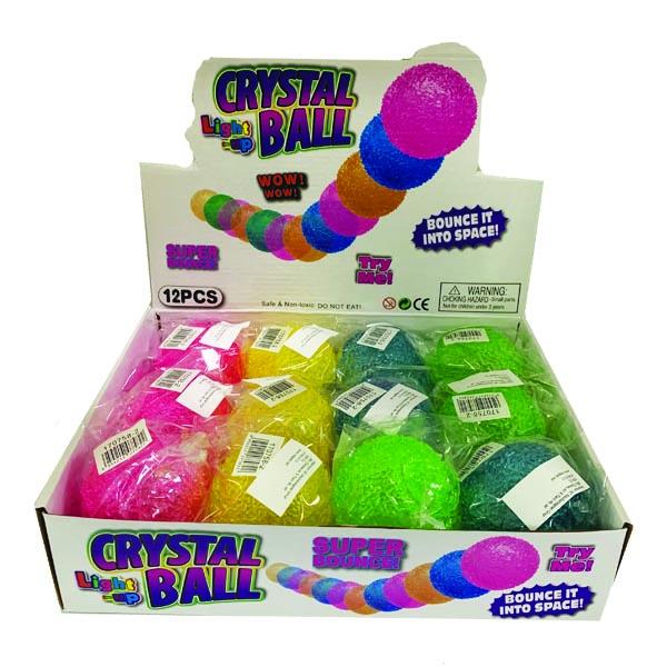 Crystal Ball 6