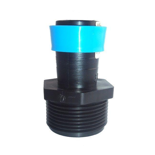 Cuplarea D32xD38 pentru filtrele cu nisip