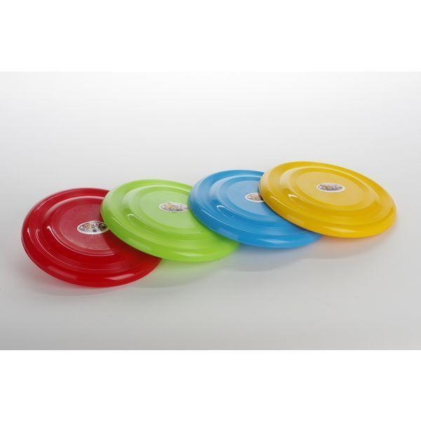 Disc Zburator