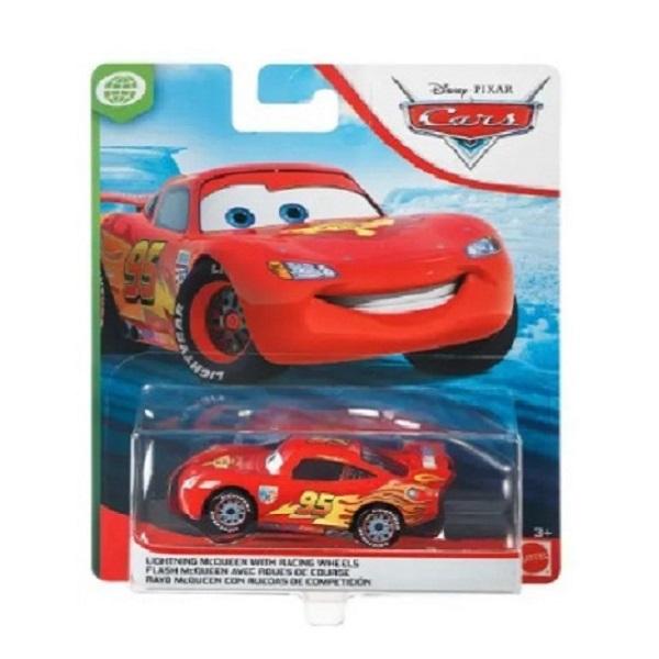 """Hot Wheels Eroii """"Cars 3"""" as."""