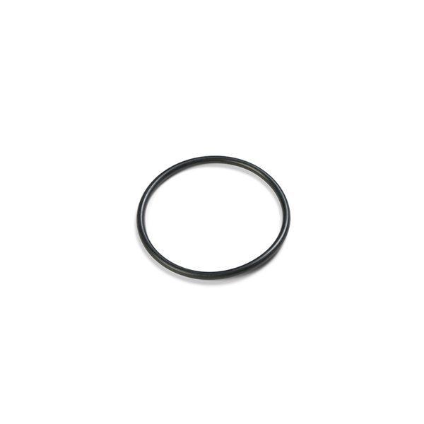 Inel de etanșare