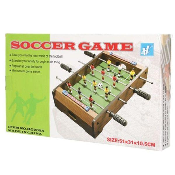 Joc de masa Fotbal