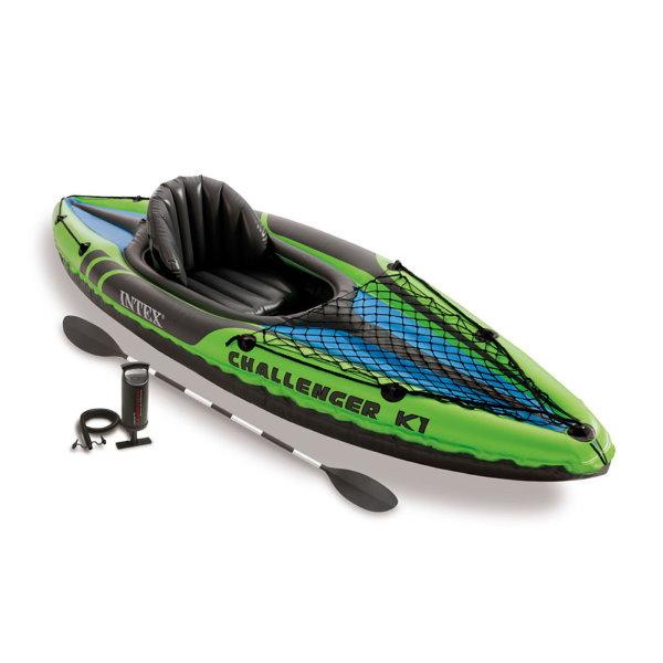 Kayak CHALLENGER K1