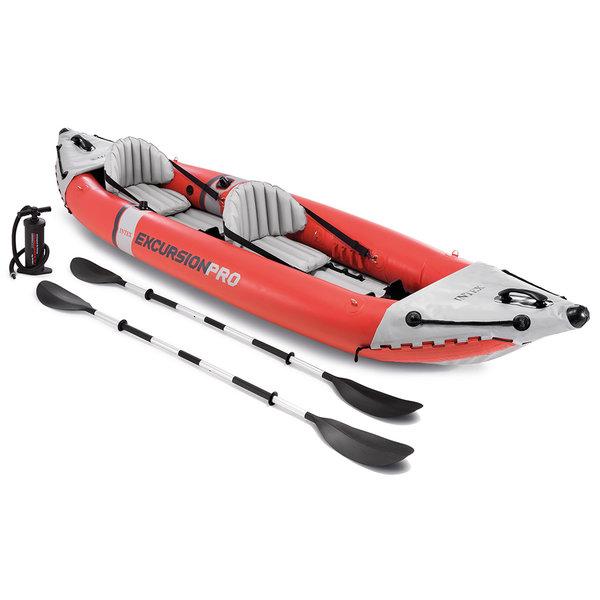 Kayak EXCURSION PRO