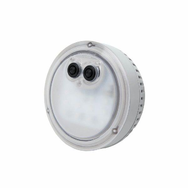 LED Lumina p/u SPA