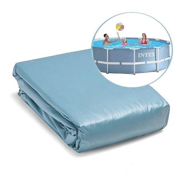 Liner Piscine Carcas 366x99см (p/u piscine 28718)