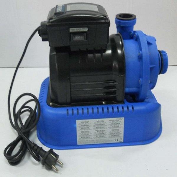 MOTOR Sand 4000L/H Pump