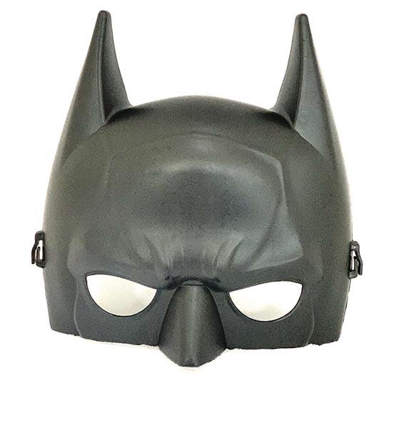 Masca pentru copii BATMAN