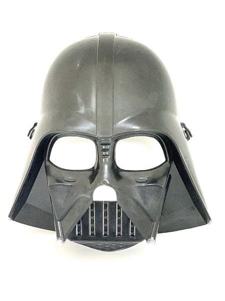 Masca pentru copii Star Wars