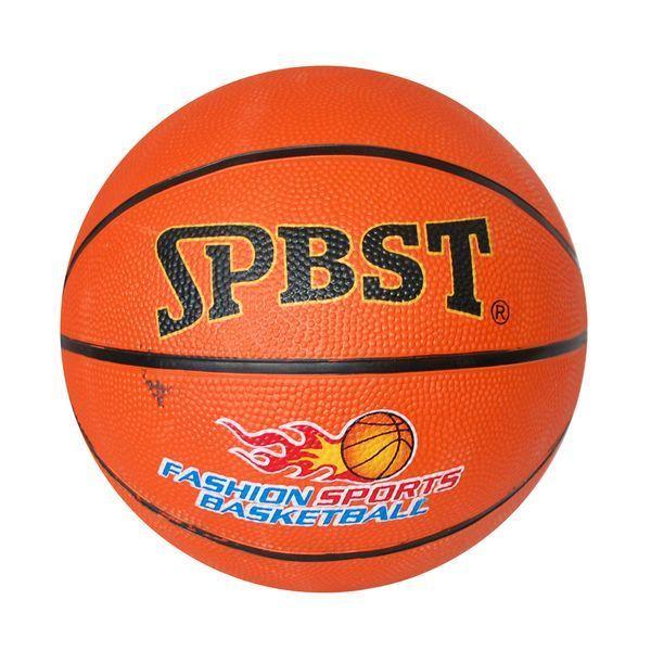 Minge Basketball SPBST