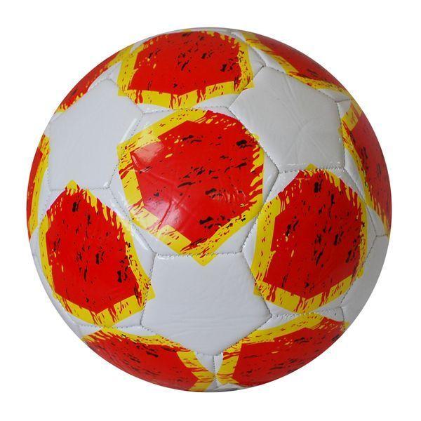 Minge Fotbal 10105