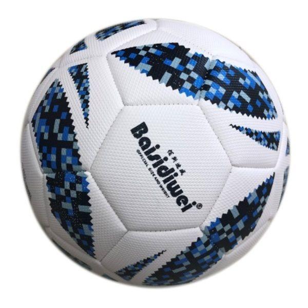 Minge Fotbal B800