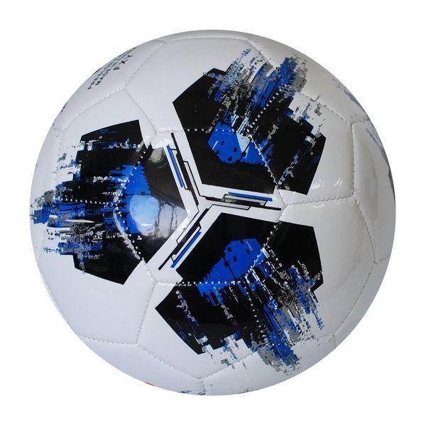 Minge Fotbal F90503