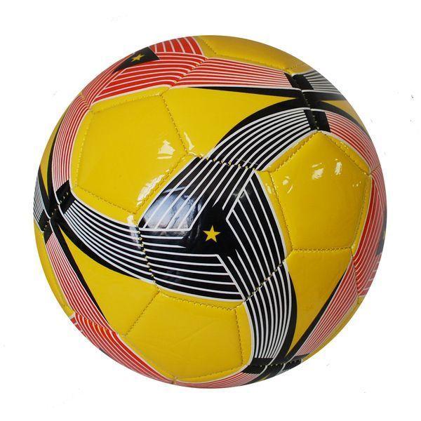 Minge Fotbal F90504