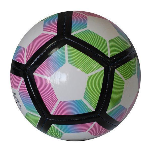 Minge Fotbal F90508