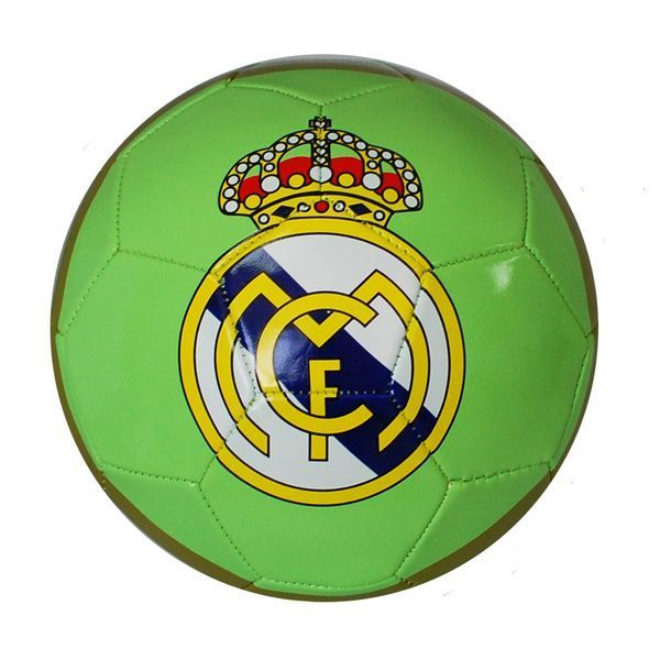 Minge Fotbal INFINITY 10104