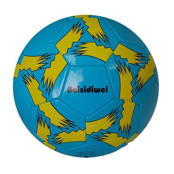 Minge Fotbal MEXICO multicolor 10115