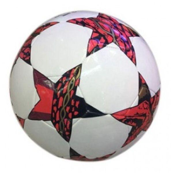 Minge Fotbal STAR 10111