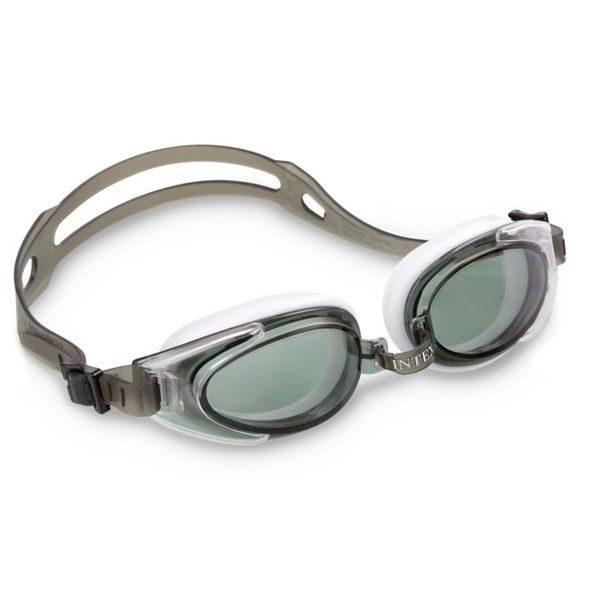 Ochelari pentru inot SPORT