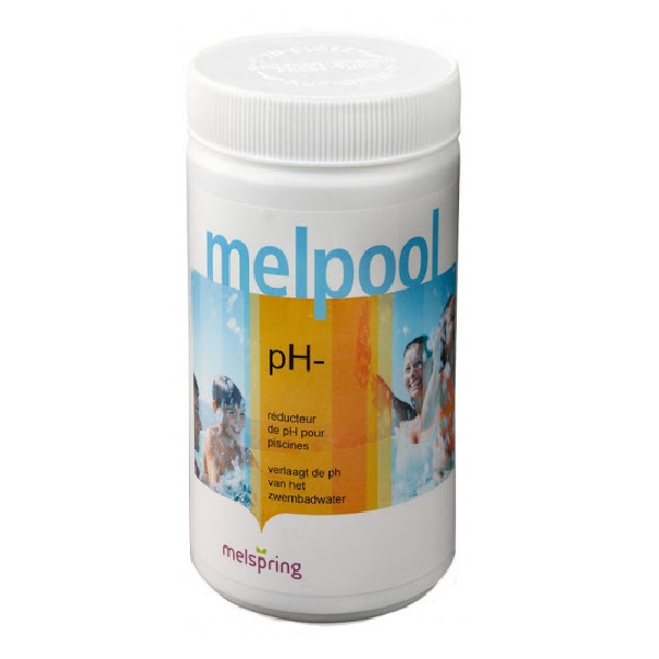 PH- Granulat 1