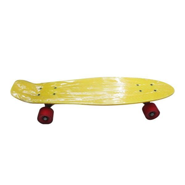 Penny Board (asortiment)