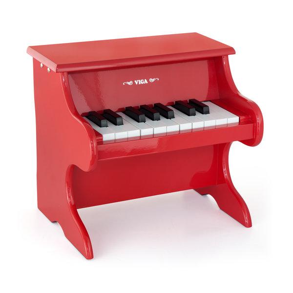 Piano 11 Keys