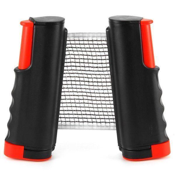 Plasa Ping Pong