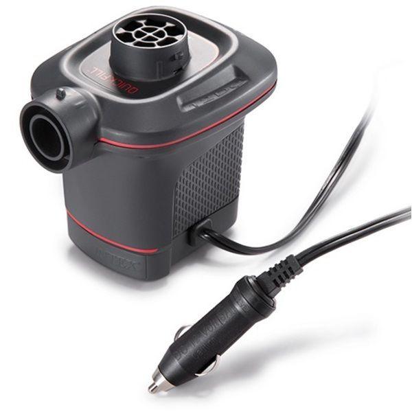 Pompa Elecrica 12V QUICK-FILL