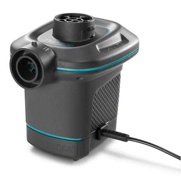 Pompa Electrica 220V QUICK-FILL