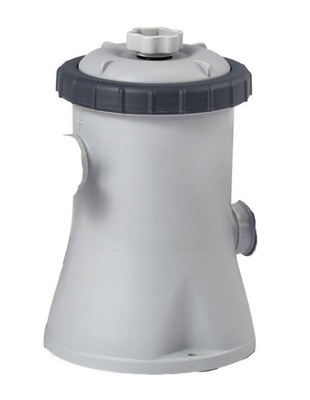 Pompa Filtru 2006 L/ora