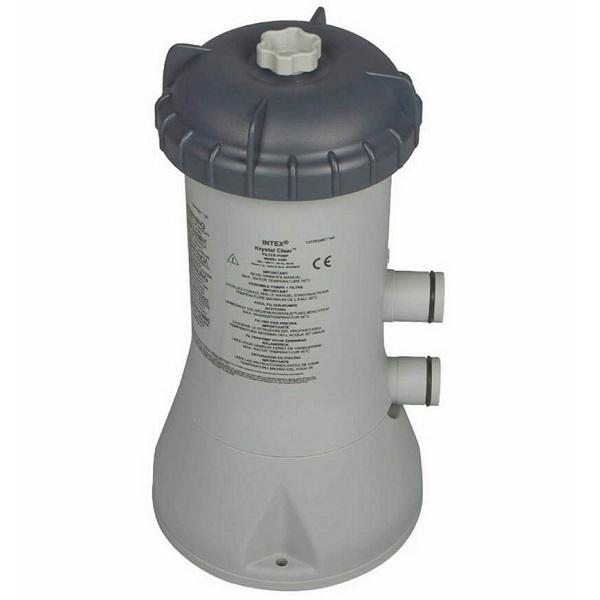 Pompa Filtru 3785 L/ora